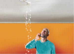 υδραυλικές-εργασίες-24gr